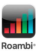 roambi mobile bi
