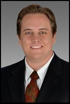 Brett-Neuman